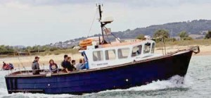 Cachalot_Charters